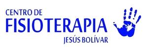 Centro de Fisioterapia Jesús Bolívar