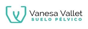 VV Suelo Pélvico
