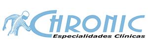 Chronic Especialidades Clinicas