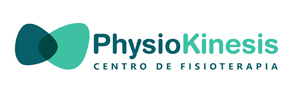 Archivex Physio