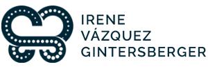 Irene Vázquez Gintersberger