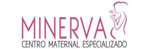 Centro Maternal Minerva, C.B